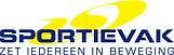 sportievak-logo-baseline-rgb.jpg