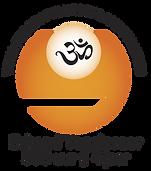 logo_yfn.png