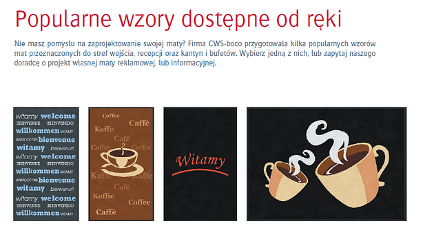CWS popularne wzory.png
