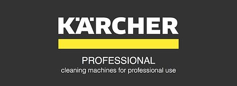 karcher-pro.png