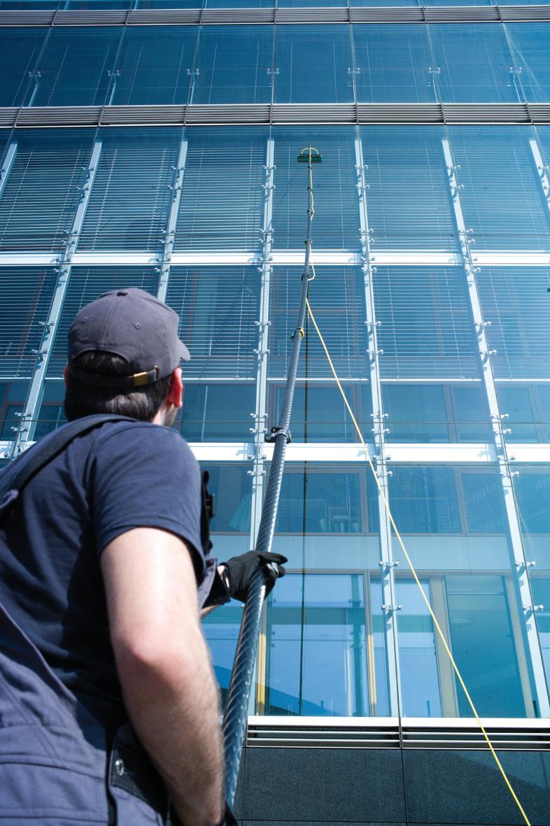 mycie okien (1)