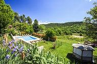 village-de-gites141206114320.jpg