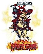 Earwood's Logo.jpg