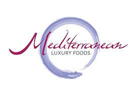 Mediterranean Luxury Foods -RGB logo.jpg