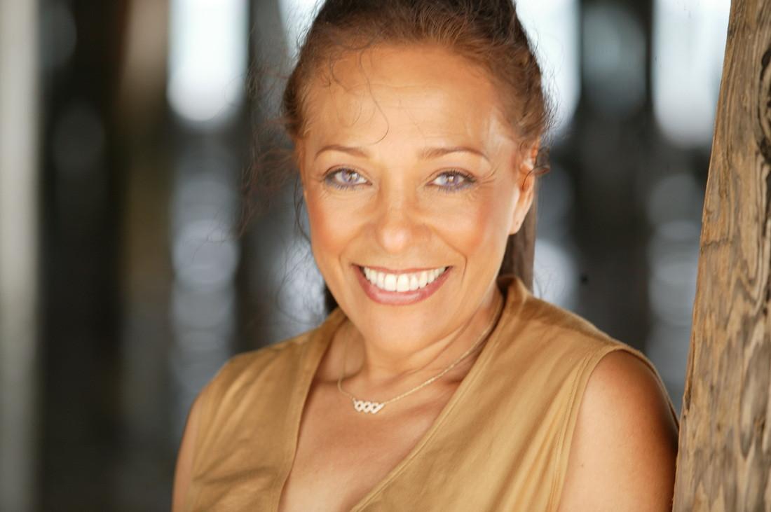 Sue Carol,Patricia Hodge Adult tube Shanesia Davis-Williams,Susanna Dalton