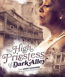 The-High-Priestess-of-Dark-Alley_Le-Peti