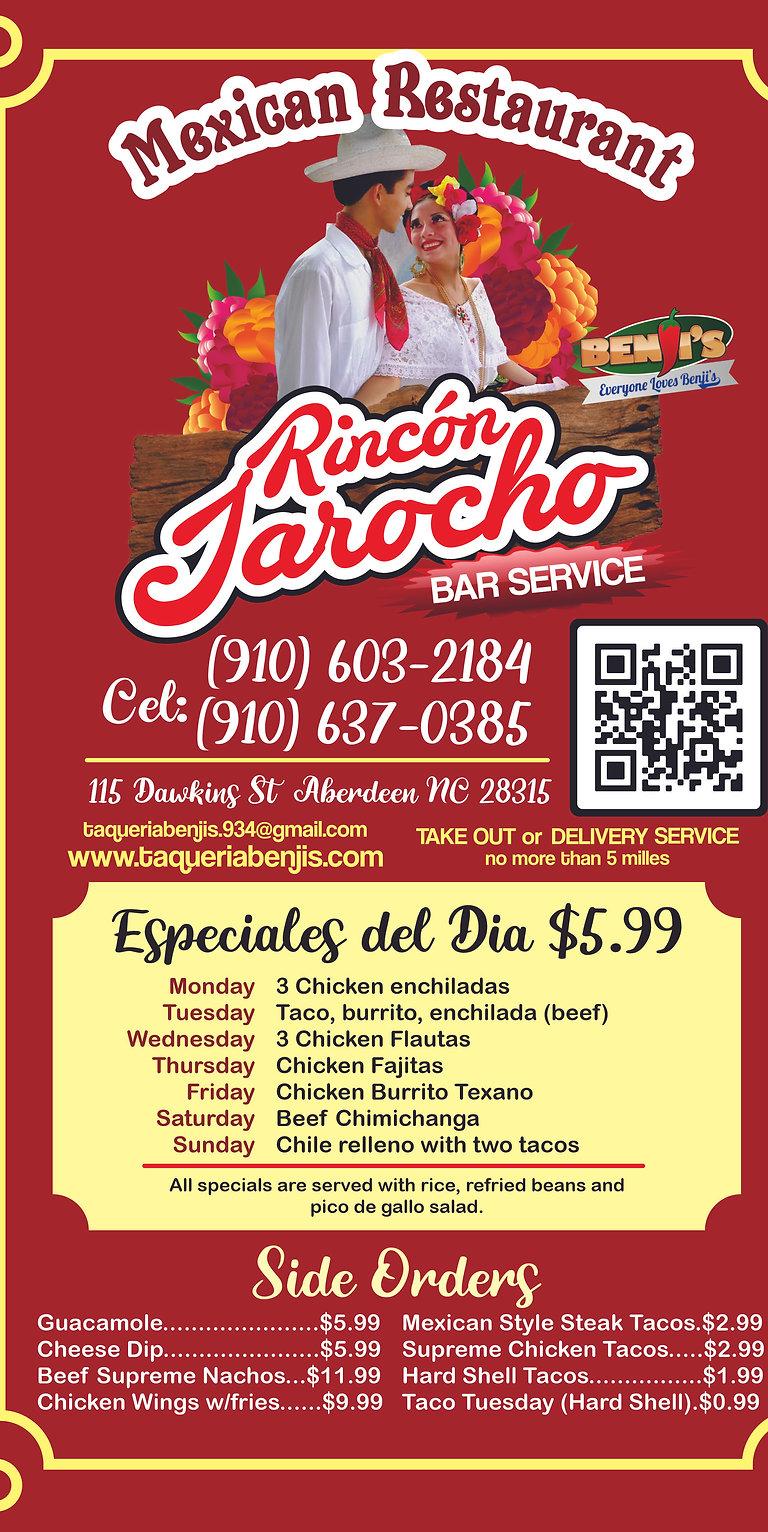 menu rincon jarocho 4 pags  1.jpg