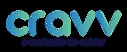 cravv-01.png