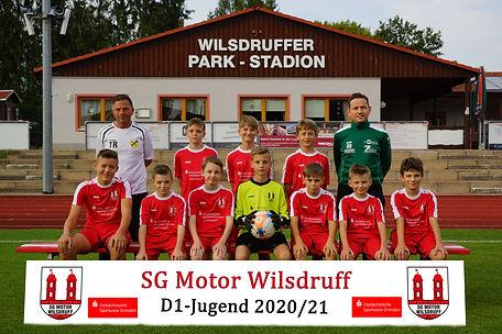 2020_21_D1-Jugend_Mannschaftsbild.jpg