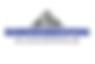Bauwerksabdichtung Dietsche Logo-1.png