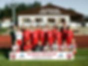 19_20_Mannschaftsbild_final.JPG