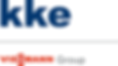 kke_logo.png