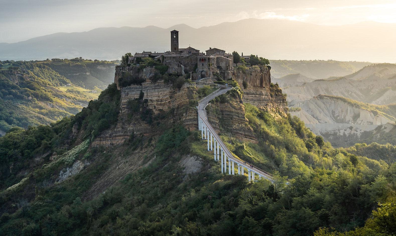 Norditalien_13a.jpg