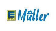 Logo_Müller.jpg
