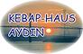 47_Kebap-Haus Aydin.png
