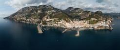 Amalfi-Küste