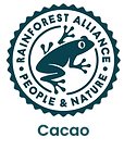 Rainforest-Alliance-Labeling-and-Tracema