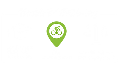 Health & wellbeing.png