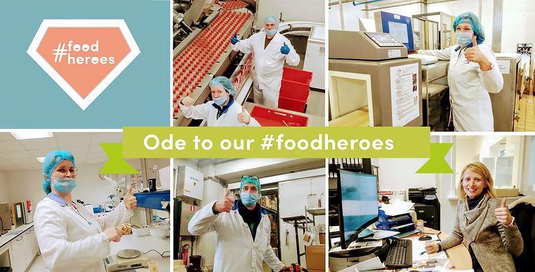 Foodheroes 1.jpg