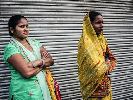 Redefining Women's Health