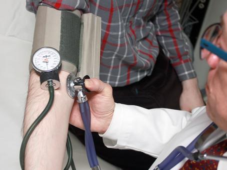 Improving Regulation of Medical Data-Sharing Partnerships