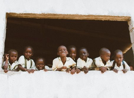 Determining the risk factors for Acute Respiratory Infections in Tanzanian children under five