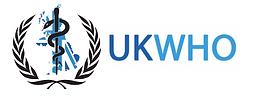 Horizontal UKWHO logo.png