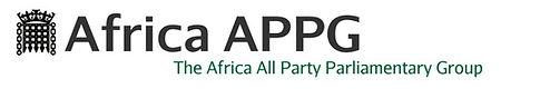 APPG.jpg