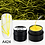 Yellow Color Gel Spider Line for Nails Art Gel Polish UV Colors Painting Gel