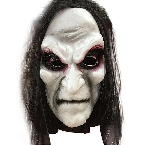 Halloween-celebration halloween mask