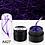 Purple Color Gel Spider Line for Nails Art Gel Polish UV Colors Painting Gel