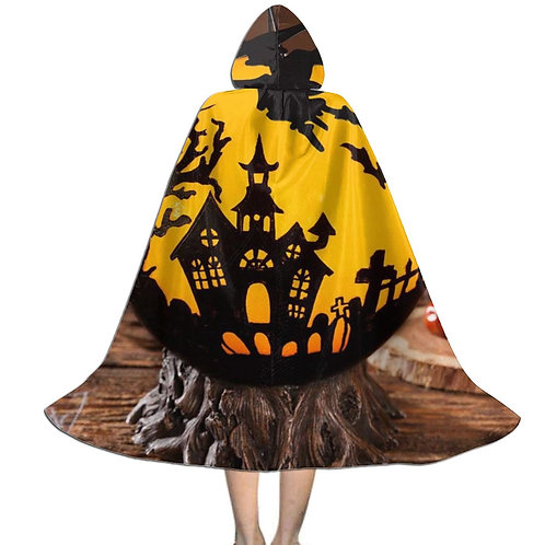 babies romper dress black color Halloween-celebration halloweenbest halloween costume 2020 31 october yellow colour/color