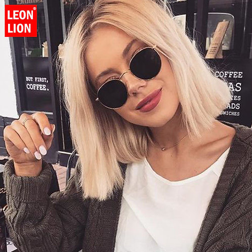 Sunglasses sunglasses for men and women best sun glasses for adults different color