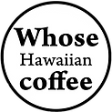 logo_whosecoffee_01 (1)_edited.png