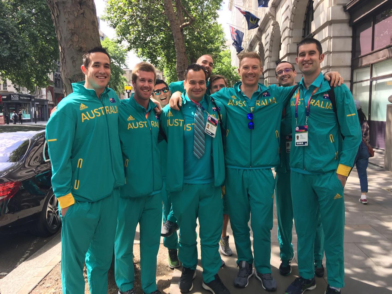 Team Aus Tall Man Club.jpeg