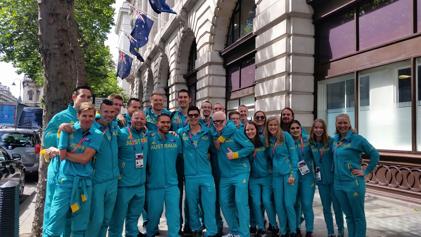 Team Aus at Aus House London.jpeg