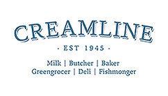 creamline.jpg