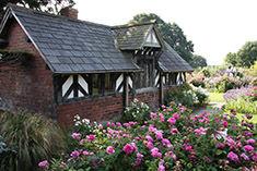 ah_cottage.jpg