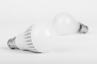 El mercado interior de la electricidad en Europa. Estado de la cuestión y tendencias en el umbral de