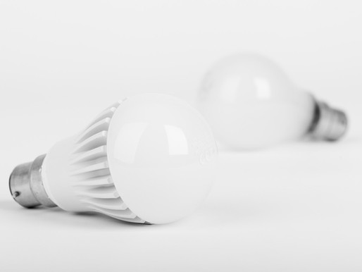 Tips For Saving Energy