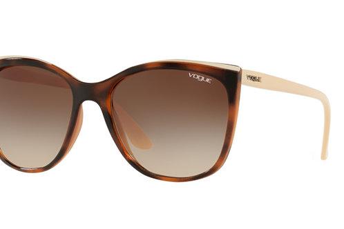Óculos de Sol Vogue VO5189SL