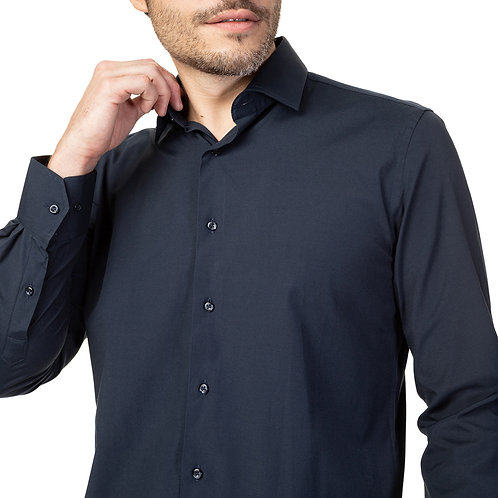 Storetng Masculino Camisas