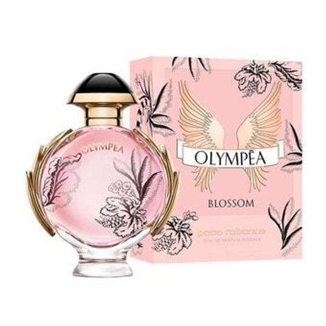 Eau de Parfum Olympea Blossom a partir de