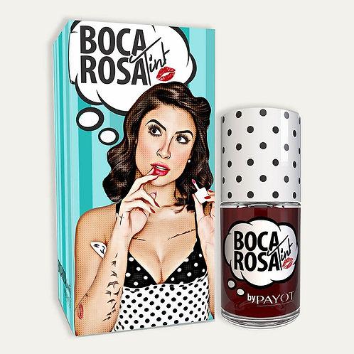 Batom Líquido Lip Tint Boca Rosa