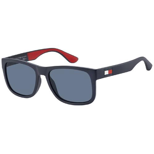 Óculos de Sol Tommy Hilfiger 1556