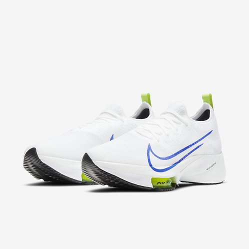 Tênis Nike Air Zoom Tempo Next Masculino