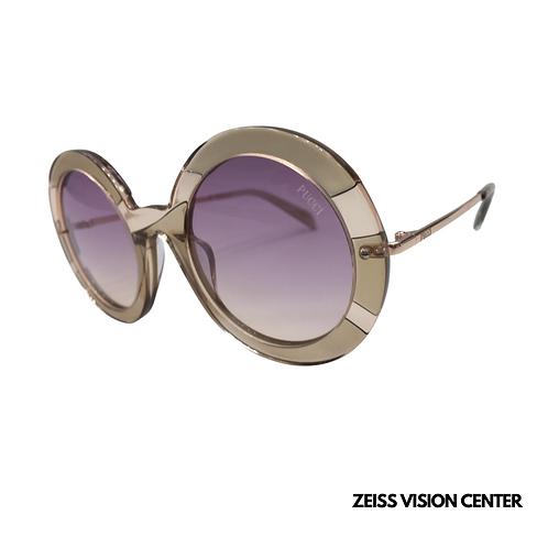Óculos de Sol Emilio Pucci