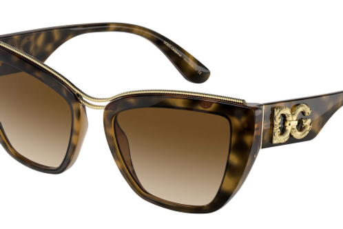 Óculos de Sol Dolce & Gabbana