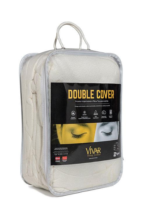 Double Cover Queen