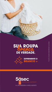 PHOTO-2021-07-21-14-33-07 - Diogo Coelho.jpg